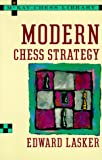 img - for Modern Chess Strategy book / textbook / text book