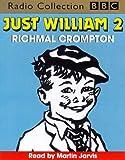 Just William: No.2 (BBC Radio Collection)