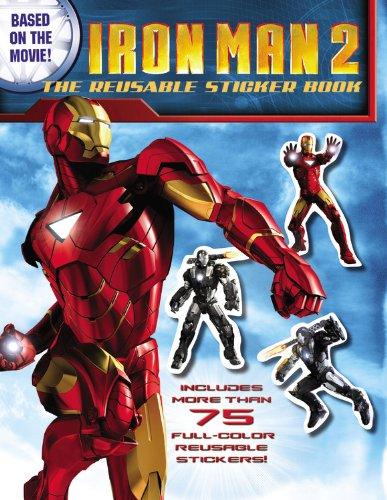 Best Iron Man Comics