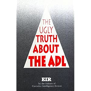 the ugly truth about the ADL