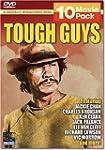 Tough Guys: 10 Movie Packs