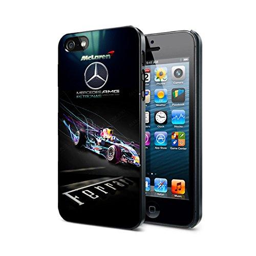 mclaren-petronas-case-for-iphone-7-plus-55-screen