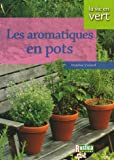 Image of Les aromatiques en pots