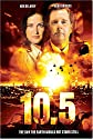 10.5 [DVD]