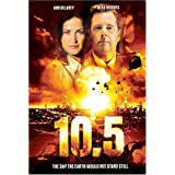 10.5 [Import]by Kim Delaney