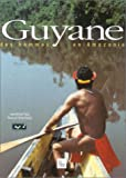 img - for Guyane, des hommes en Amazonie (French Edition) book / textbook / text book