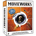 MovieWorks 5.1