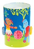 In The Night Garden Kool-lite