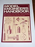 img - for Model Engineers Handbook book / textbook / text book
