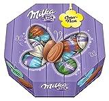 Milka Osternest