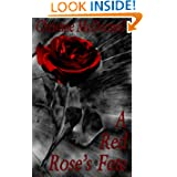 A Red Rose's Fate (Tales of Terrara Vikos)