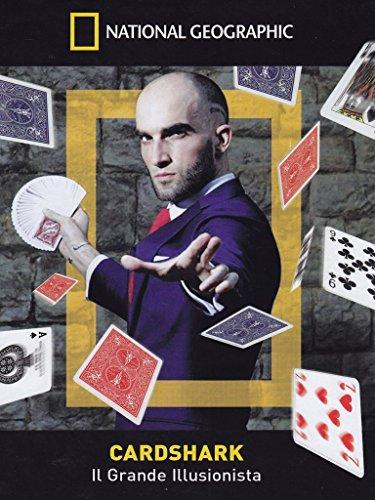 cardshark-il-grande-illusionista
