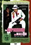 Der Superraub Von Mailand [Import all...