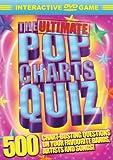 echange, troc The Ultimate Charts Pop Quiz [Import anglais]