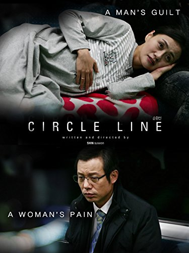Circleline