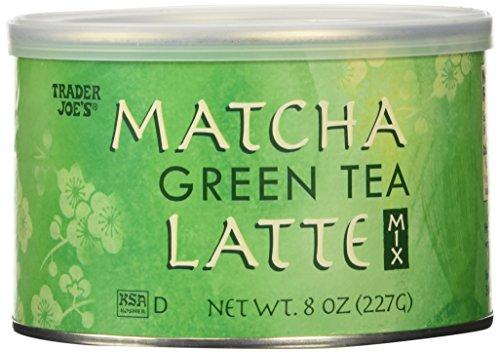trader-joes-matcha-green-tea-latte-mix-8-ounces