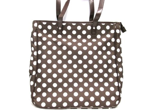 Diaper Backpack Reviews front-34077