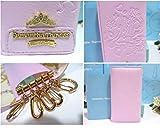 Disney Samantha thavasa Rapunzel clave Case