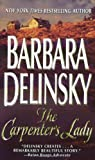Barbara Delinsky Carpenter's Lady