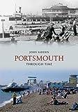 John Sadden Portsmouth Through Time