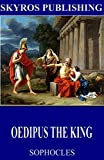 Image of Oedipus the King
