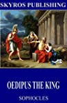 Oedipus the King (English Edition)