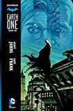 img - for Batman: Earth One Vol. 2 book / textbook / text book