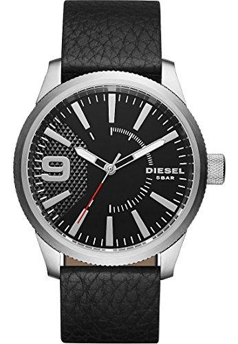 diesel-rasp-herren-armbanduhr-dz1766