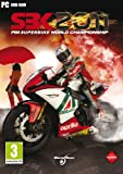SBK: Superbike World Championship 2011 (PC DVD)