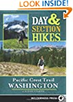 Day & Section Hikes Pacific Crest Tra...
