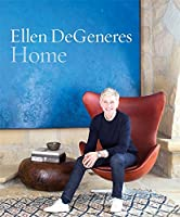 """Ellen DeGeneres has bought and renovated nearly a dozen homes over the last twenty-five years, and describes her real-estate and decorating adventures as """"an education."""" She has long cared deeply about design: """"I think I wante..."""