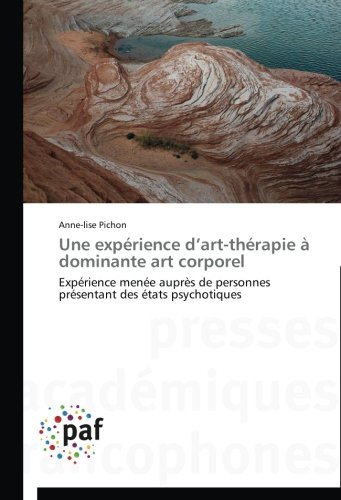 une-experience-d-art-therapie-a-dominante-art-corporel