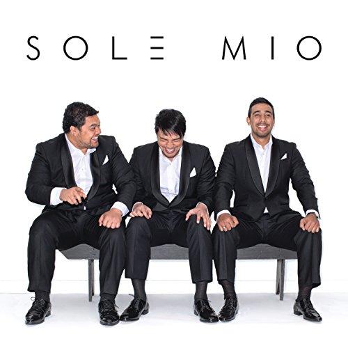 sol3-mio