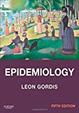 img - for Epidemiology: with STUDENT CONSULT Online Access, 5e (Gordis, Epidemiology) book / textbook / text book