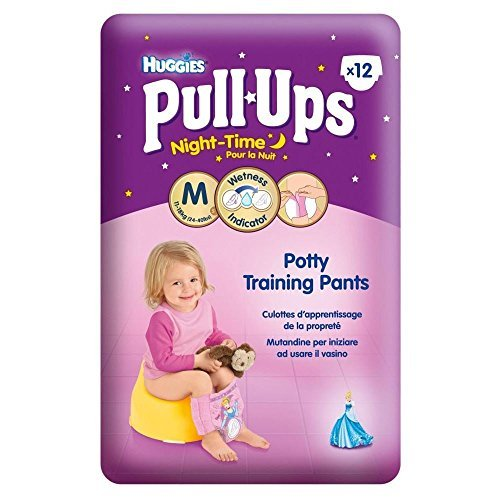 huggies-pull-ups-night-time-potty-training-pants-for-girls-size-5-medium-12-18kg-12-by-huggies