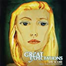 Great Expectations: The Score