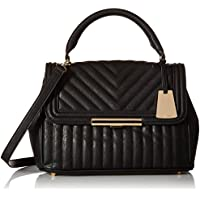 Up to 50% Off ALDO Shoes and Handbags at Amazon.com