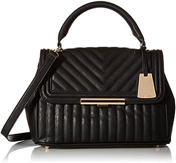Up to 50% Off ALDO Shoes and Handbags