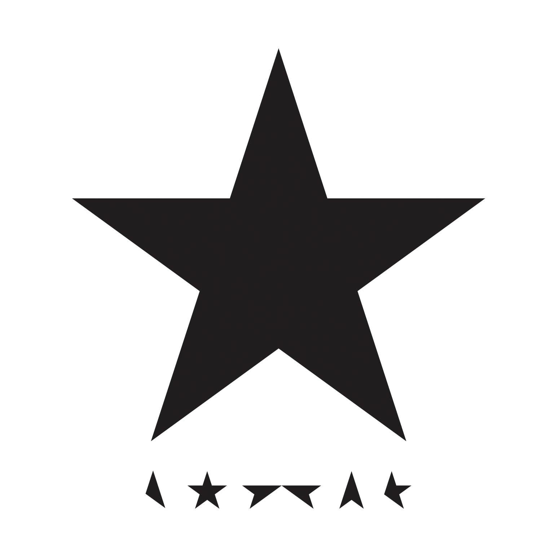 Blackstar Explicit Lyrics