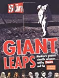 John Perry Giant Leaps: Mankind's greatest scientific advances