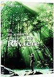 echange, troc Et au Milieu Coule une Rivière