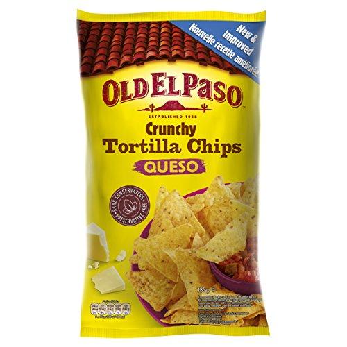old-el-paso-tortilla-chips-crunchy-queso-185-g
