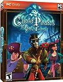 Ghost Pirate of Vooju Island - PC