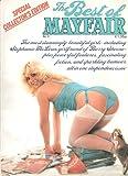 Best of Mayfair Magazine, No. 2