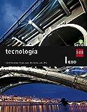 Tecnología I. ESO. Savia