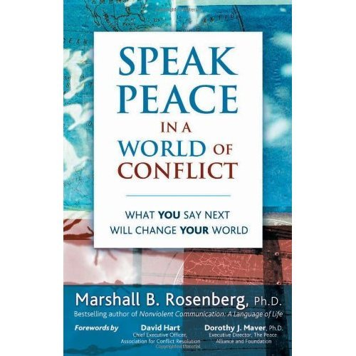 speak-peace-in-a-world-conflict