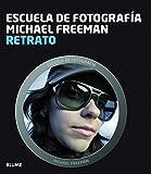 Escuela fotograf¡a. Retrato (Escuela fotografía)