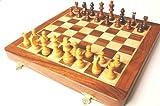 Solid-Sheesham-Wood-Inlaid-Folding-Chess-Set-Instructions