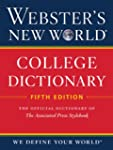 Webster's New World College Dictionar...