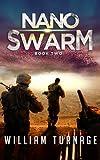 NanoSwarm: Extermination Day Book Two